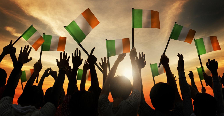 Imagine Ireland Promo Code