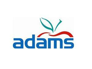 Adams Discount Code
