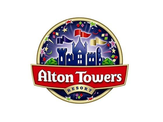 Alton Towers Promo Code