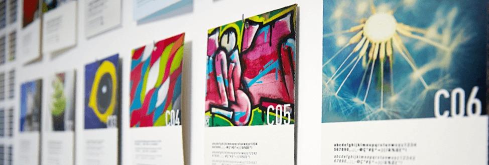 Pix Art Printing Promo Code