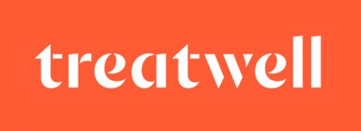 Treatwell Discount code