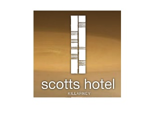 Scotts Hotel Killarney Promo Code
