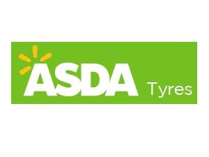 ASDA Tyres Promo Code