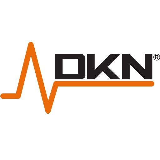 DKN Fitness UK Promo Code