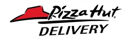 PizzaHut Promo Code