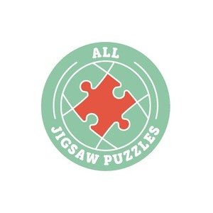 All Jigsaw Puzzles Promo Code
