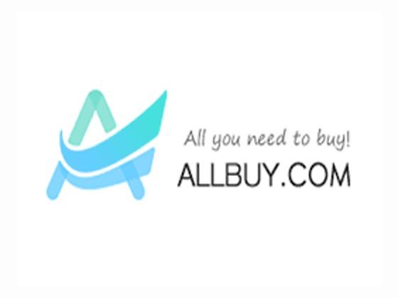 All Buy Voucher Code
