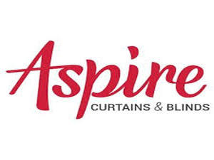 Aspire Curtains & Blinds Promo Code
