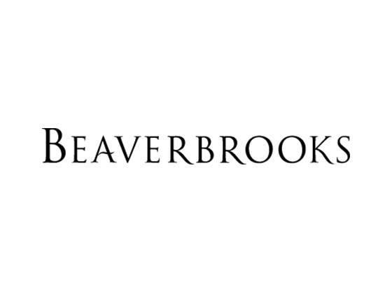 Beaverbrooks Discount Code