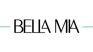 Bella Mia Boutique Promo Code