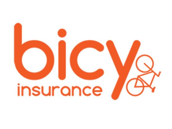 Bicy Insurance Promo Code