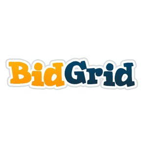 Bid Grid Discount Code