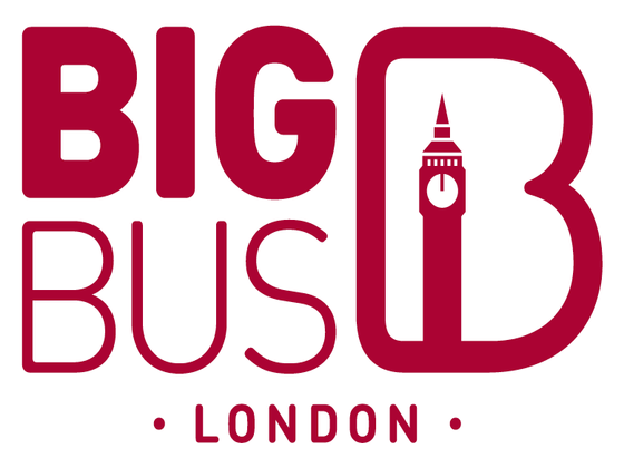 Big Bus Tours Discount Code