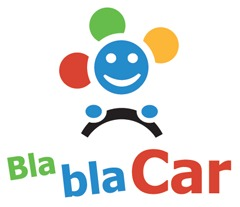 Bla Bla Car Promo Code
