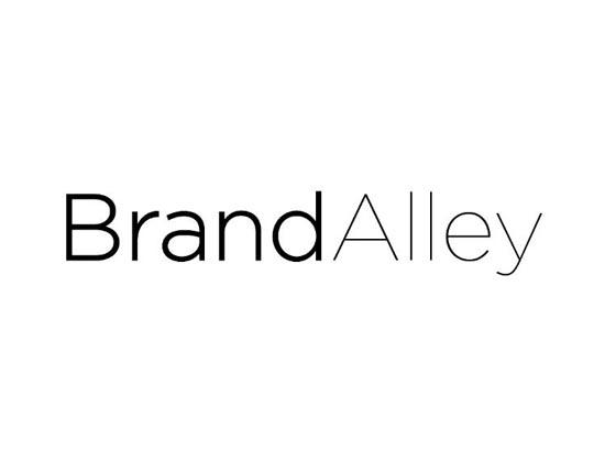 BrandAlley Discount Code