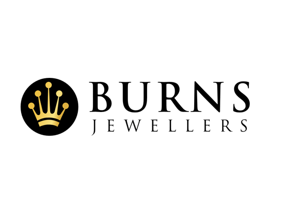 Burns Jewellers Promo Code