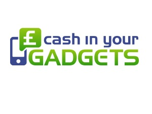 Cash in Your Gadgets Promo Code