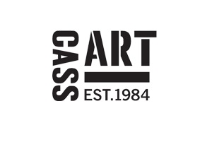 Cass Art Voucher Code