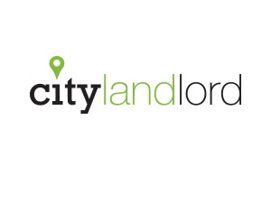 City Landlord Promo Code