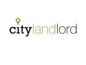 City Landlord Promo Code