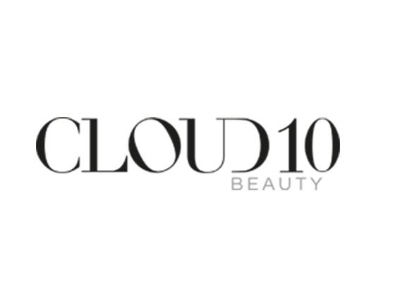 Cloud 10 Beauty Promo Code