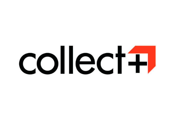 Collect+ Promo Code