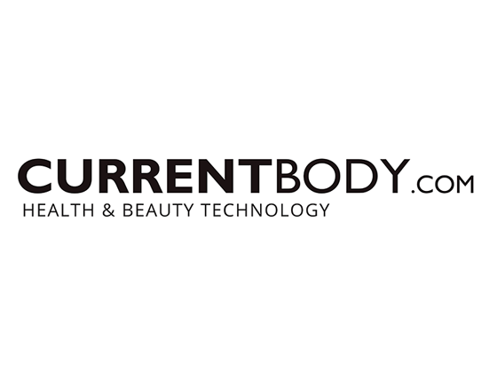 Current Body Voucher Code
