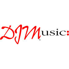 DJM Music Promo Code
