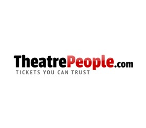 Theatre People Promo Code