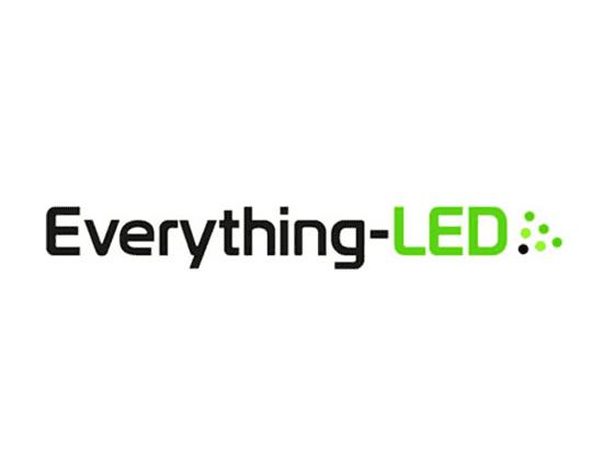 Everything-LED Promo Code
