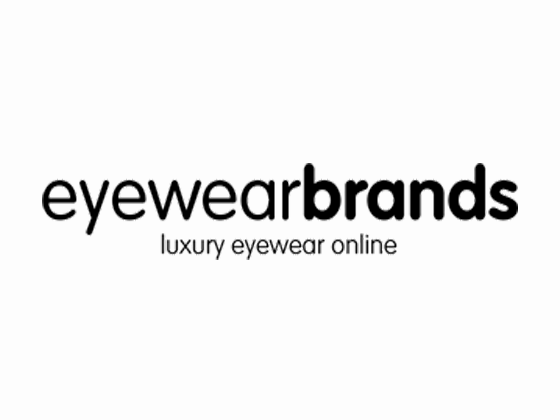 Eyewear Brands Promo Code