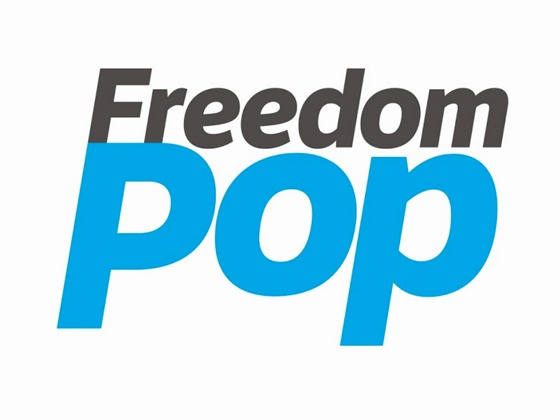 FreedomPop Discount Code