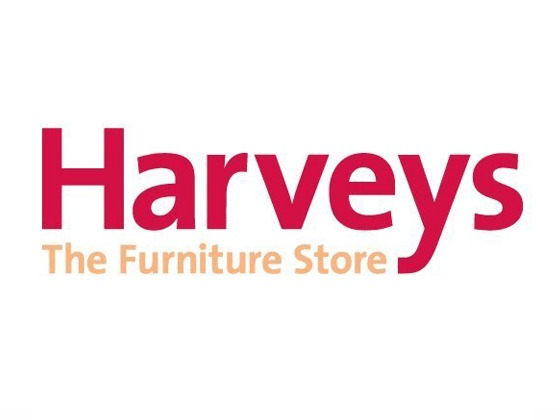 Harveys Furniture Discount Code