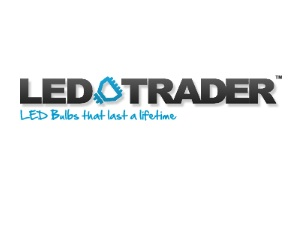 LED Trader Promo Code