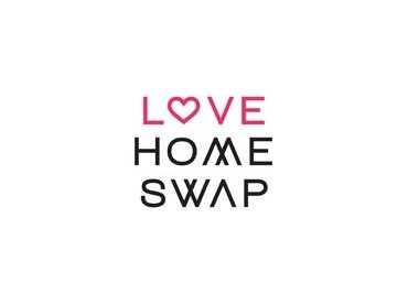 Love Home Swap Promo Code
