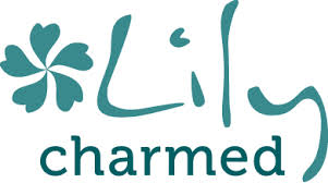 Lily Charmed Discount Code