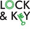 Lock and Key Promo Code