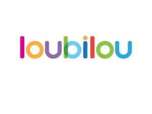 Loubilou Discount Code