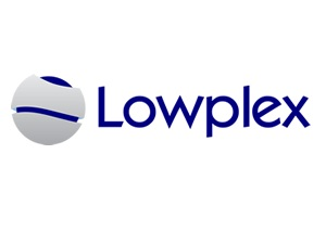 Lowplex Discount Code