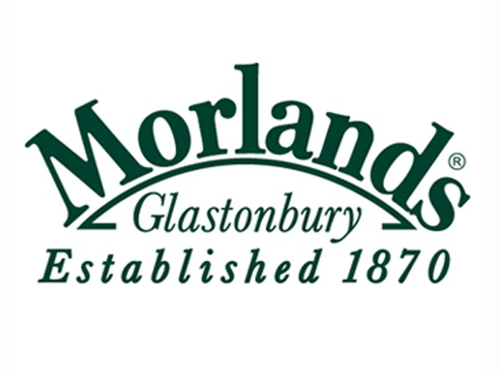Morlands Sheepskin Promo Code