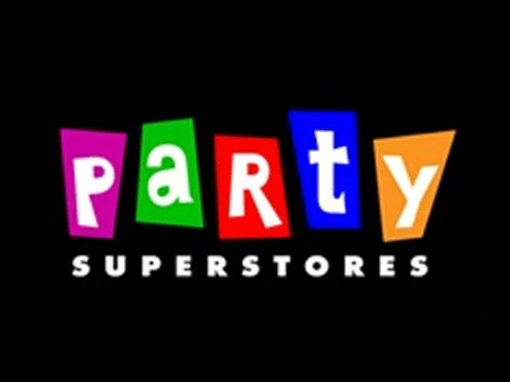 Party Superstores Promo Code