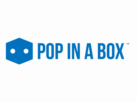 Pop In A Box Promo Code