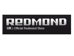 Redmond Voucher Code