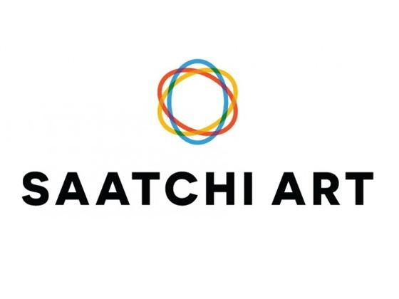 Saatchi Art Voucher Code