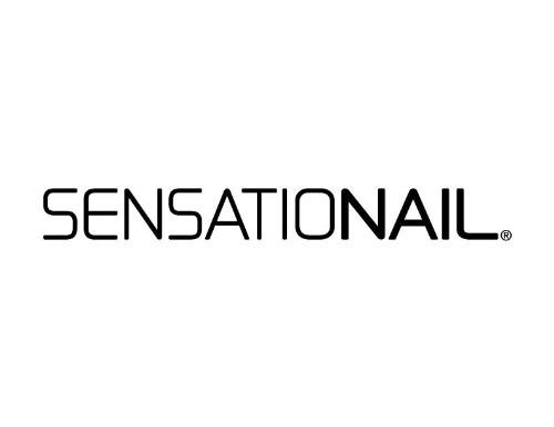 Sensationail Discount Code