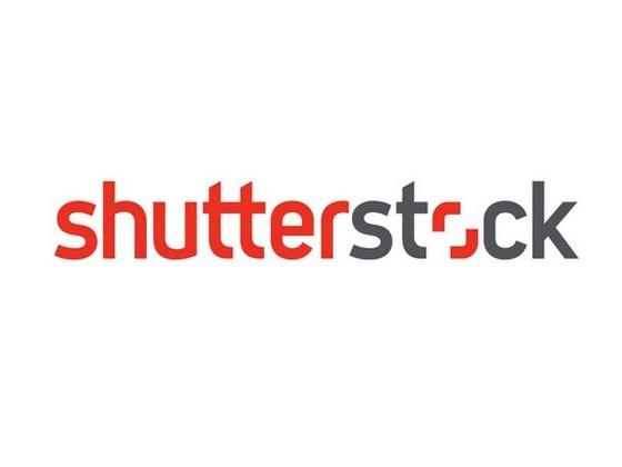 Shutterstock Promo Code