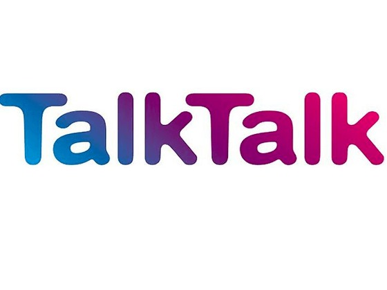 TalkTalk Business Promo Code