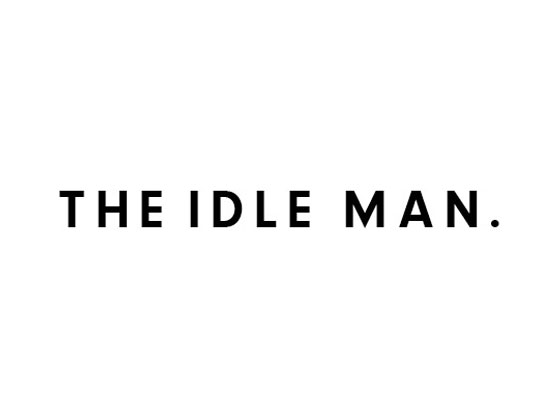 ee8df62edb8c 70% Off The Idle Man Voucher Code   Discount Offer April ...