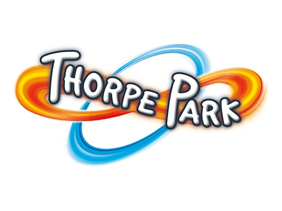 Thorpe Park Breaks Promo Code