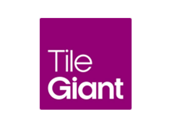 Tile Giant Voucher Code